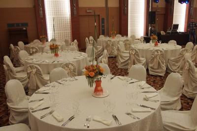 yau flori+yau evenimente+lansare seebri_hotel ramada