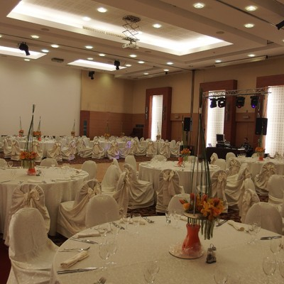 yau flori+yau evenimente_lansare seebri_hotel ramada