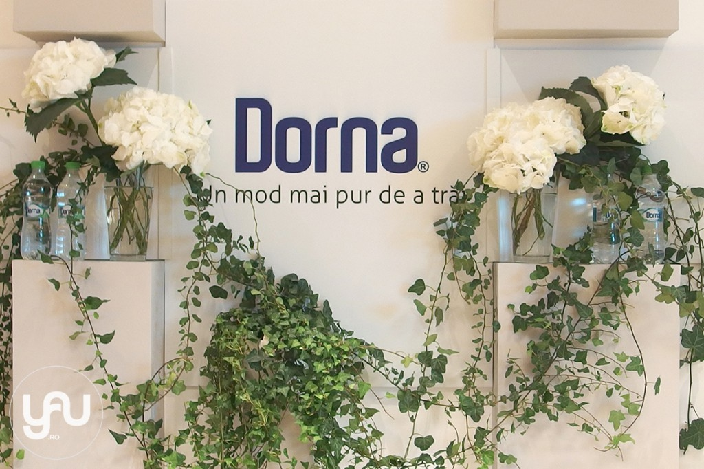yau flori_yau blog _ YaU concept _ all white for DORNA
