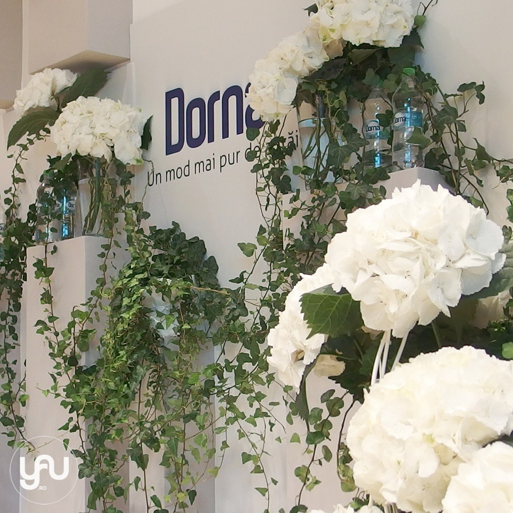 yau concept _ yau blog _ yau flori _ all white for Dorna