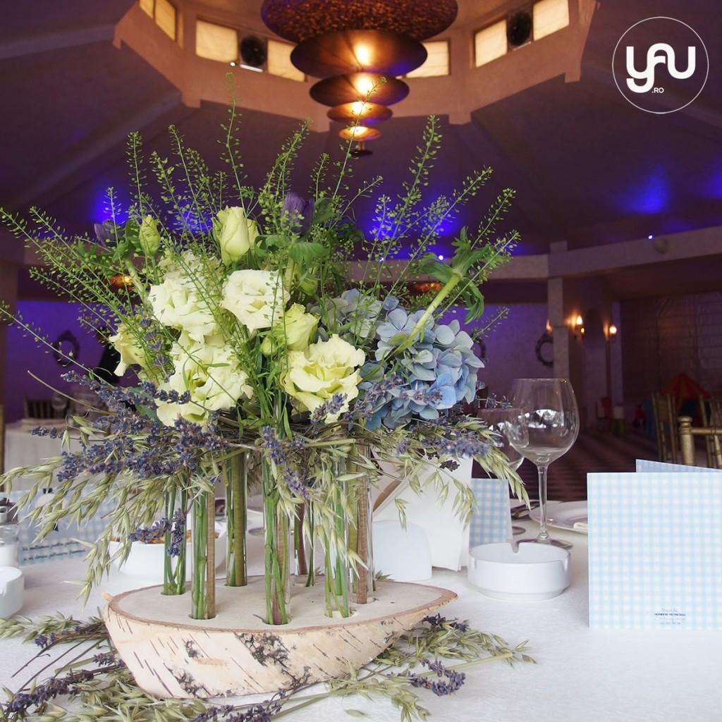 yau concept_yau events 2015_yau flowers_christening flowers with anemone
