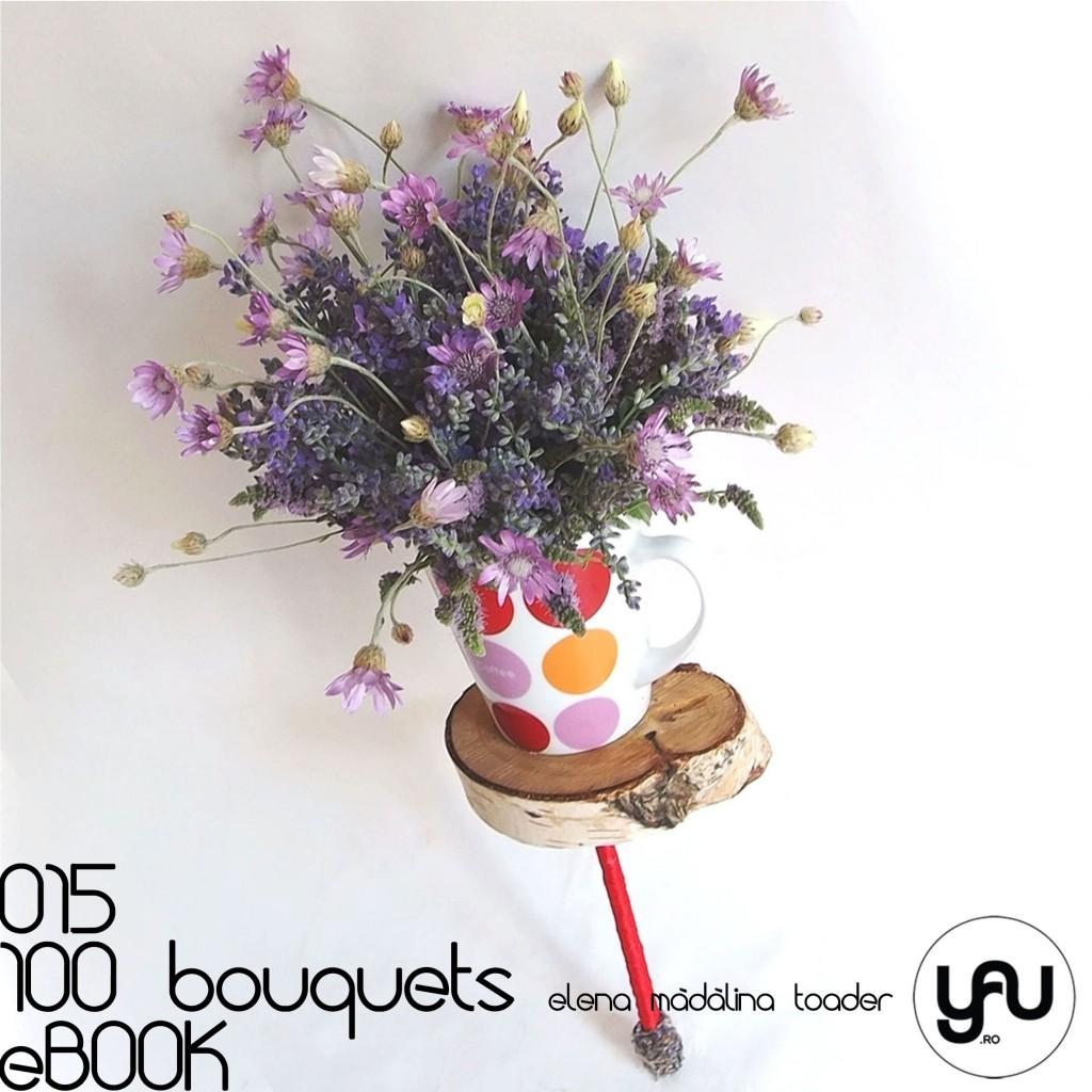 WONDERLAND #100bouquets #ebook #yauconcept #elenamadalinatoader
