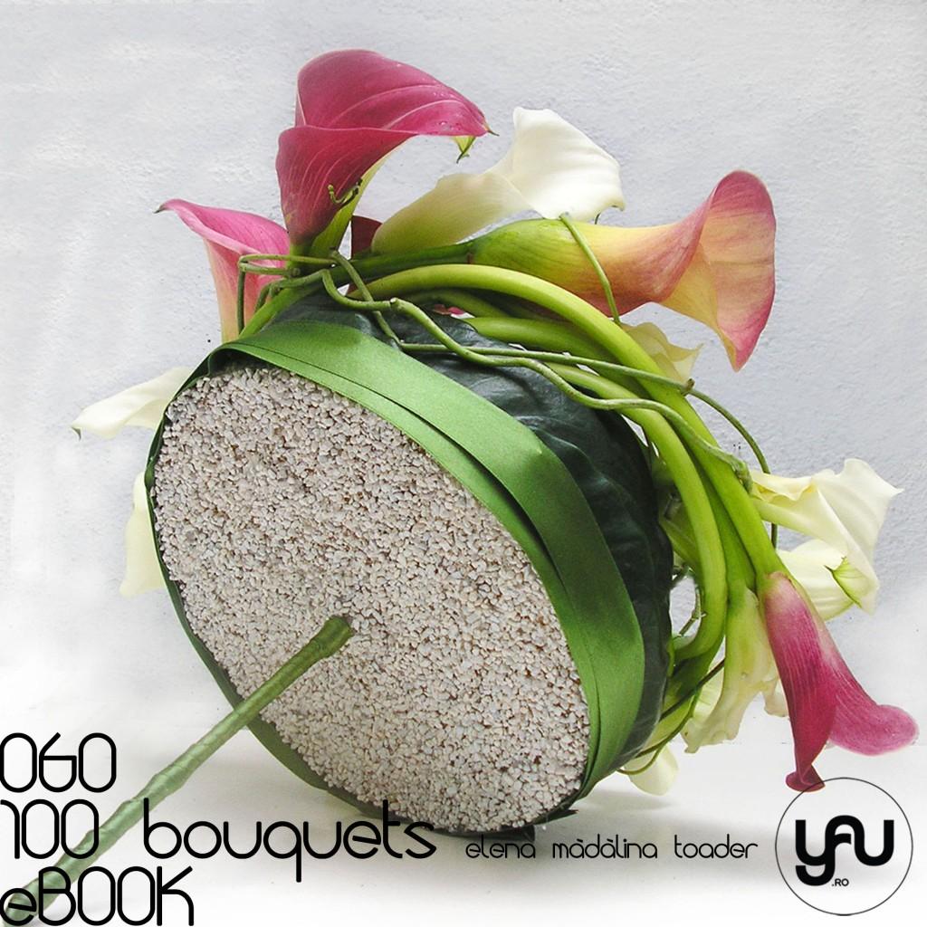 CALE vortex #100bouquets #ebook #yauconcept #elenamadalinatoader