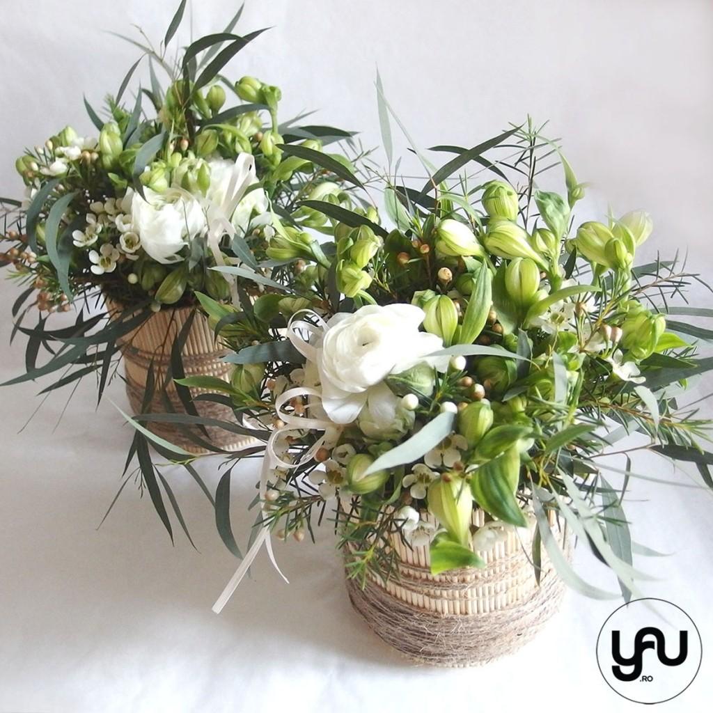 ARANJAMENT FLORAL cu ranunculus wax si alstroemeria_yau_yauconcept_elena toader (4)