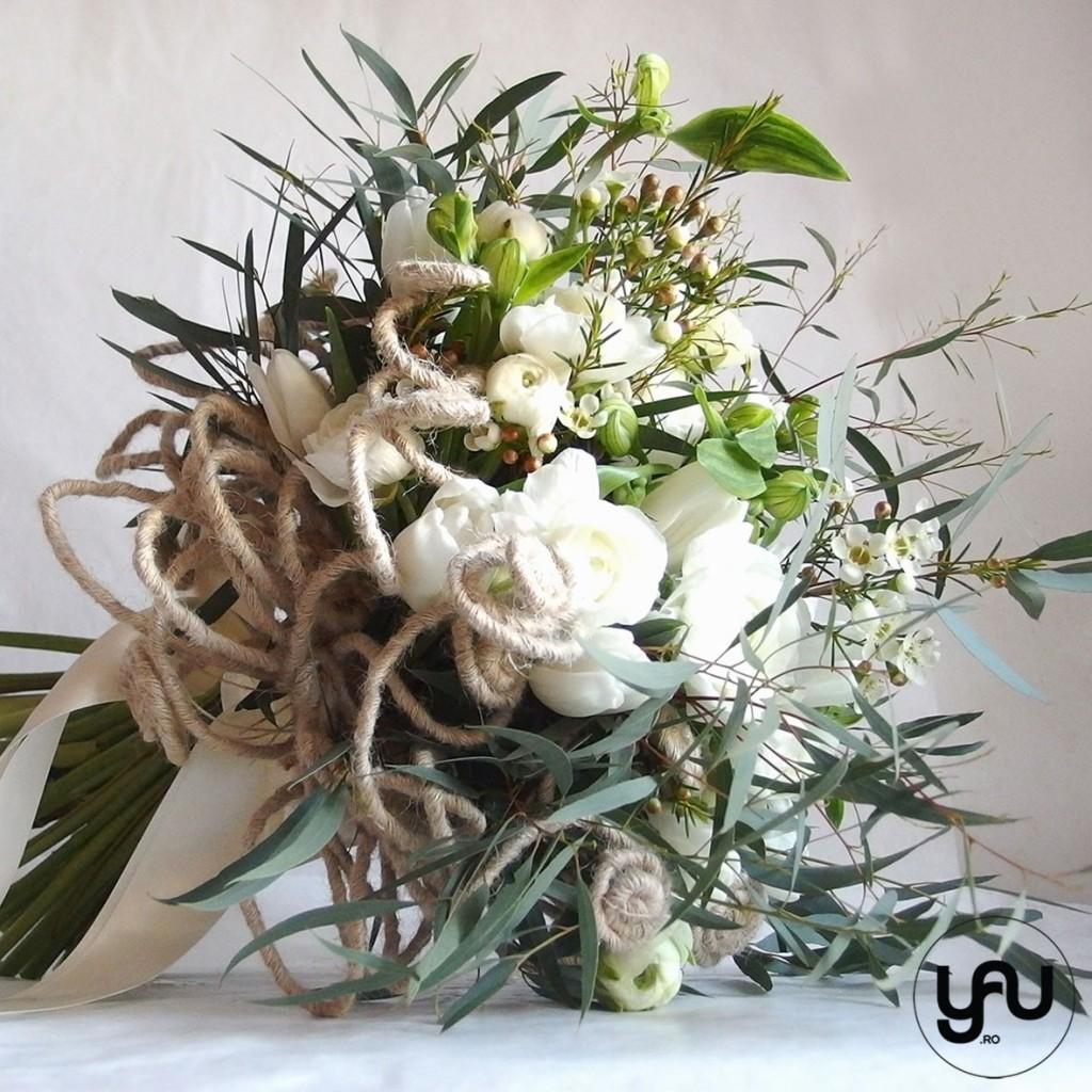 BUCHET ALB yau concept_elenatoader_buchet cu flori de primavara lalele ranunculus wax alstroemeria (4)