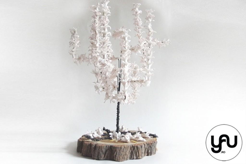 COPAC CU ZAMBILE _ HYACINTHUS TREE _ YaU _YaU Concept_elena toader (1)