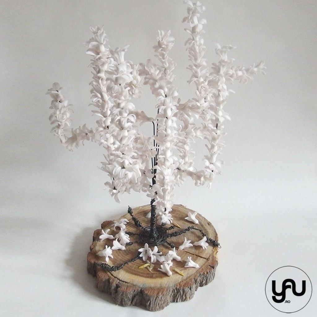 COPAC CU ZAMBILE _ HYACINTHUS TREE _ YaU _YaU Concept_elena toader (3)