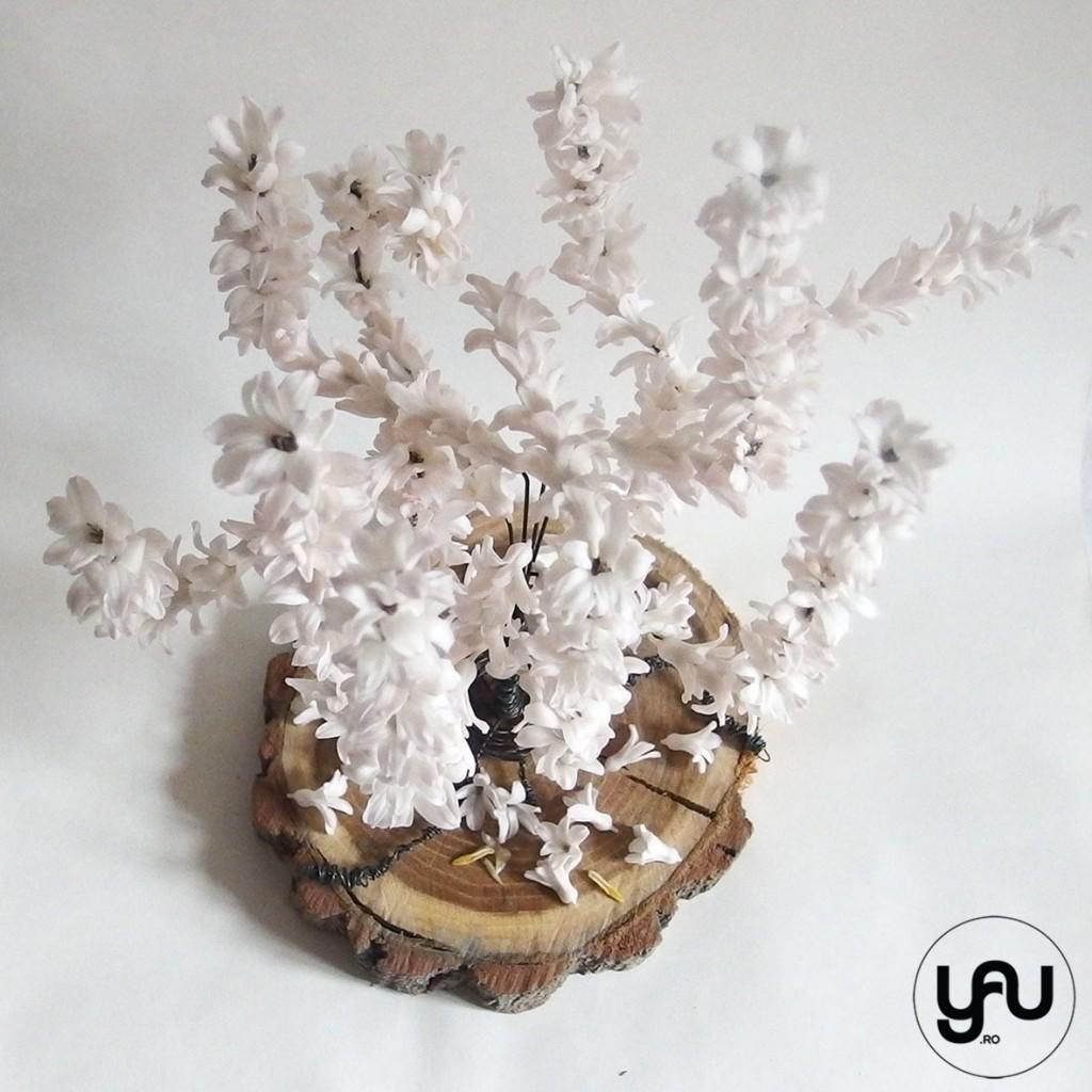 COPAC CU ZAMBILE _ HYACINTHUS TREE _ YaU _YaU Concept_elena toader (4)