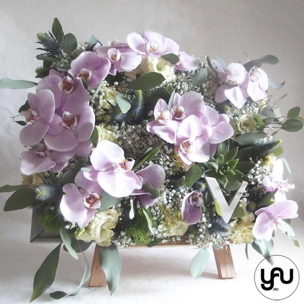 TABLOU floral_YaU Concept_tablou cu flori_rama inflorita_tablou cu orhidee_cadiu floral (1)