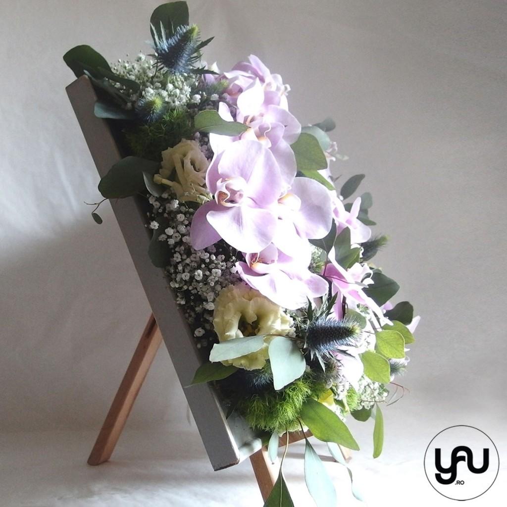 TABLOU floral_YaU Concept_tablou cu flori_rama inflorita_tablou cu orhidee_cadiu floral (3)