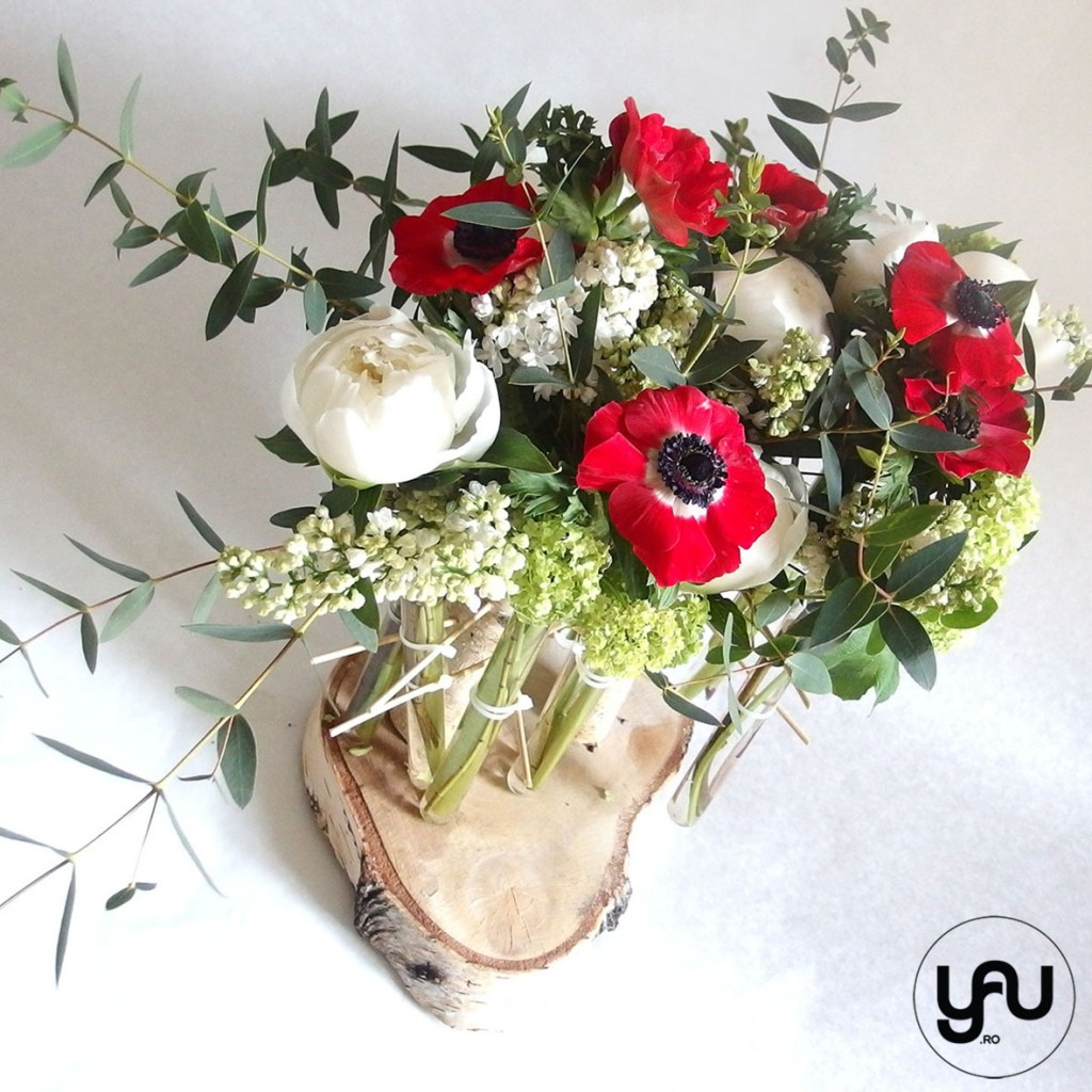 BUJORI, LILIAC si anemone _ yau concept strucures _ elena toader (2)