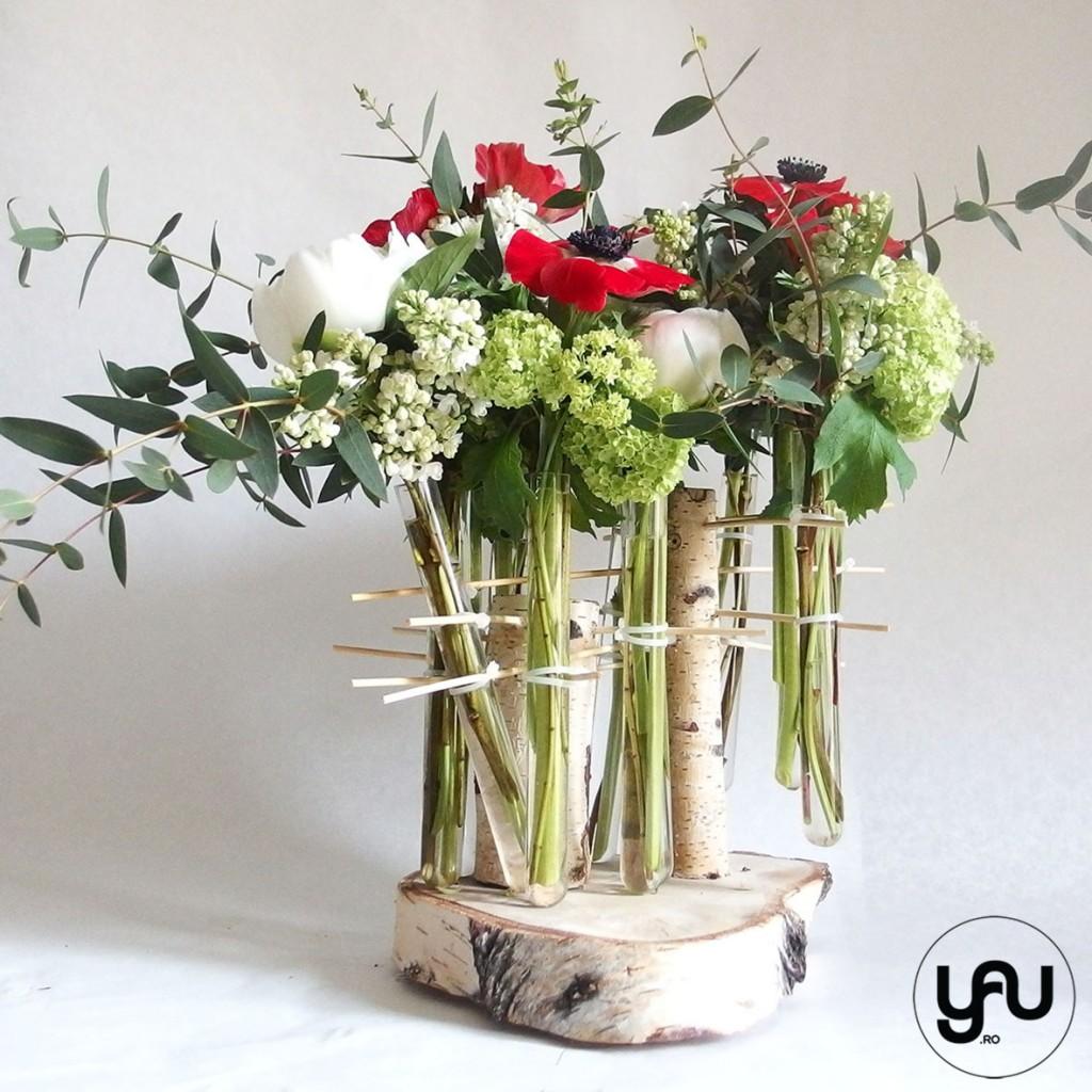 BUJORI, LILIAC si anemone _ yau concept strucures _ elena toader (3)