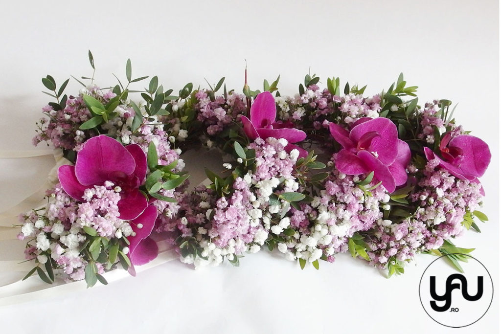 bratara cu flori pentru domnisoare _ yauconcept _ elenataoder (1)