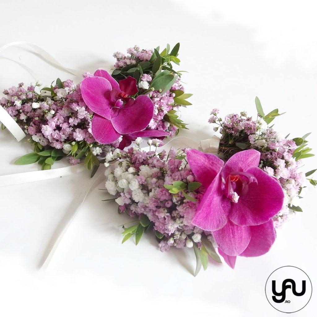 bratara cu flori pentru domnisoare _ yauconcept _ elenataoder (3)