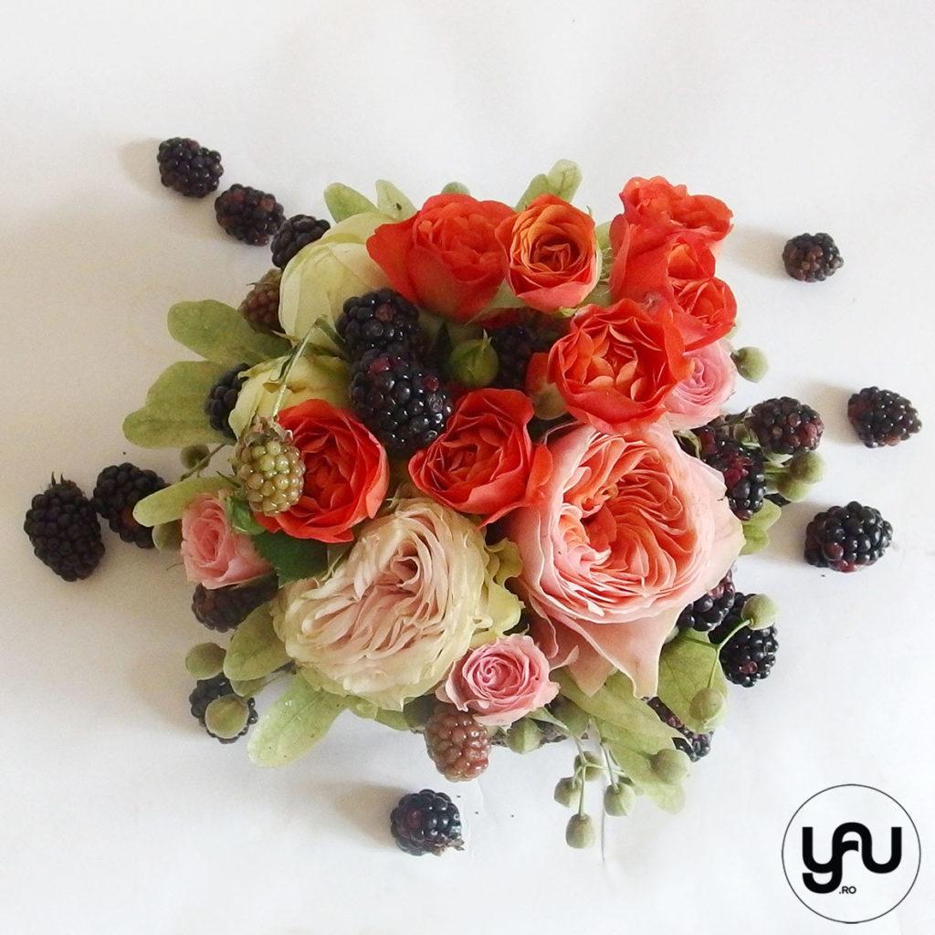 Aranjament trandafiri de gradina si mure _ yauconcept _ elenatoader (2)