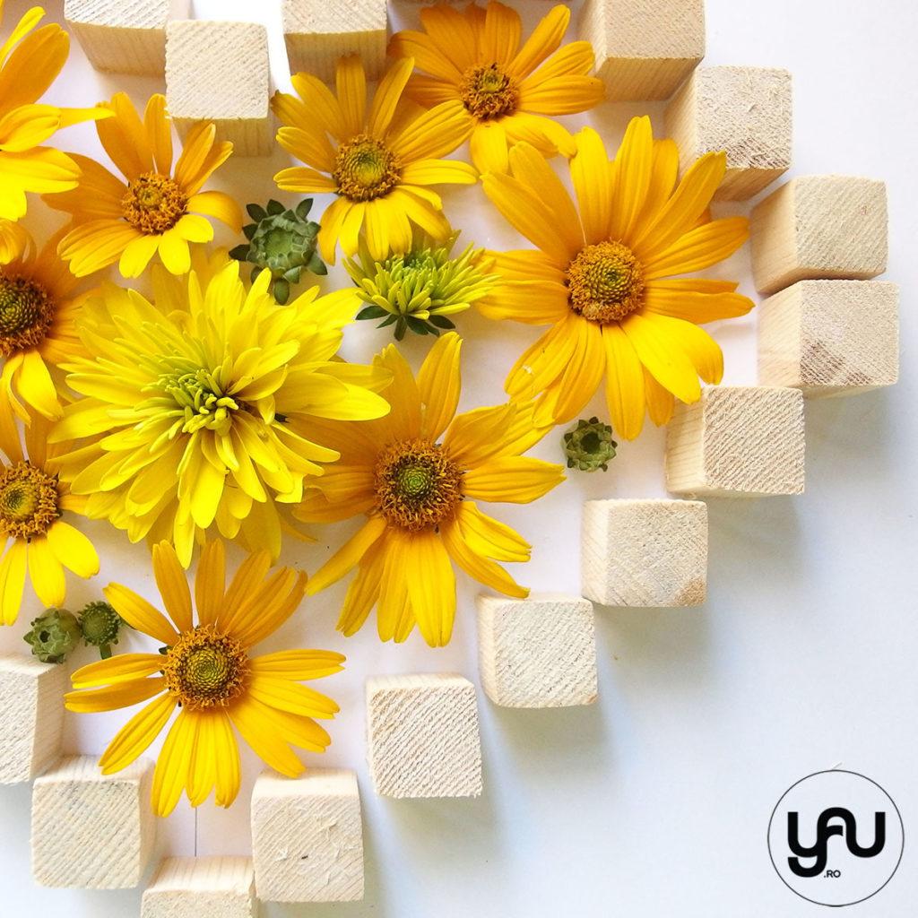 inima cu flori galbene _ yauconcept _ elenatoader (1)