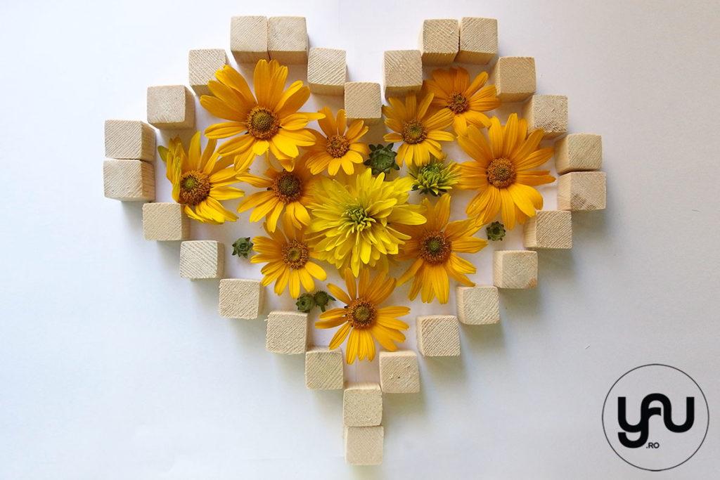 inima cu flori galbene _ yauconcept _ elenatoader (2)