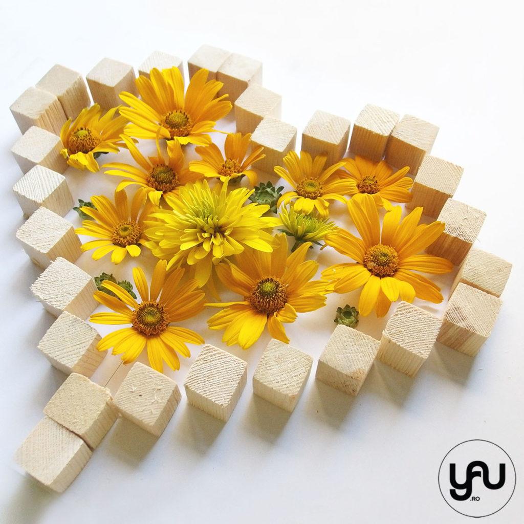 inima cu flori galbene _ yauconcept _ elenatoader (3)