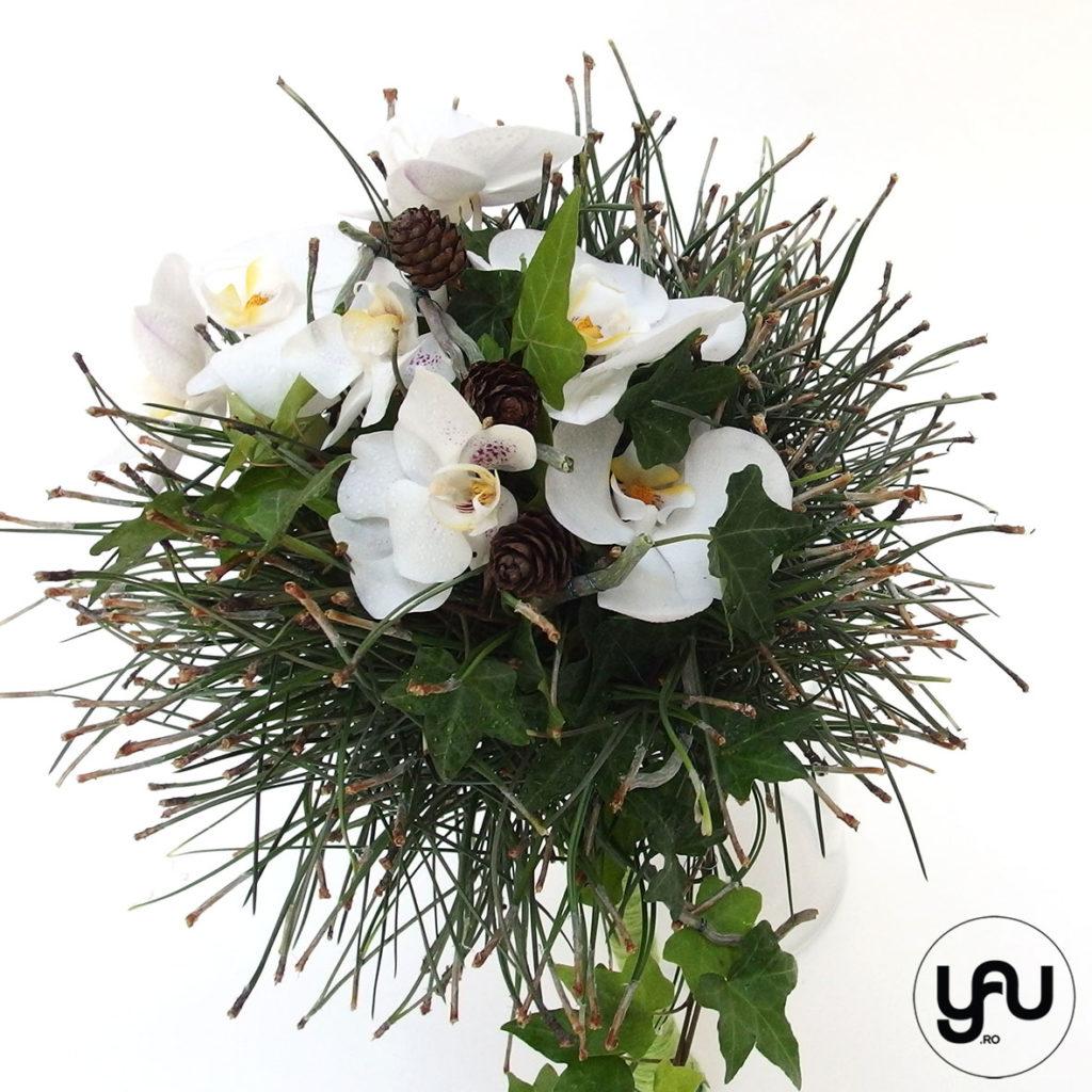 buchet mireasa orhidee pin _ yauconcept _ elenatoader (2)