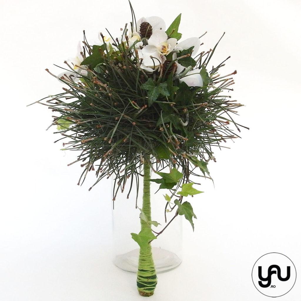 buchet mireasa orhidee pin _ yauconcept _ elenatoader (3)