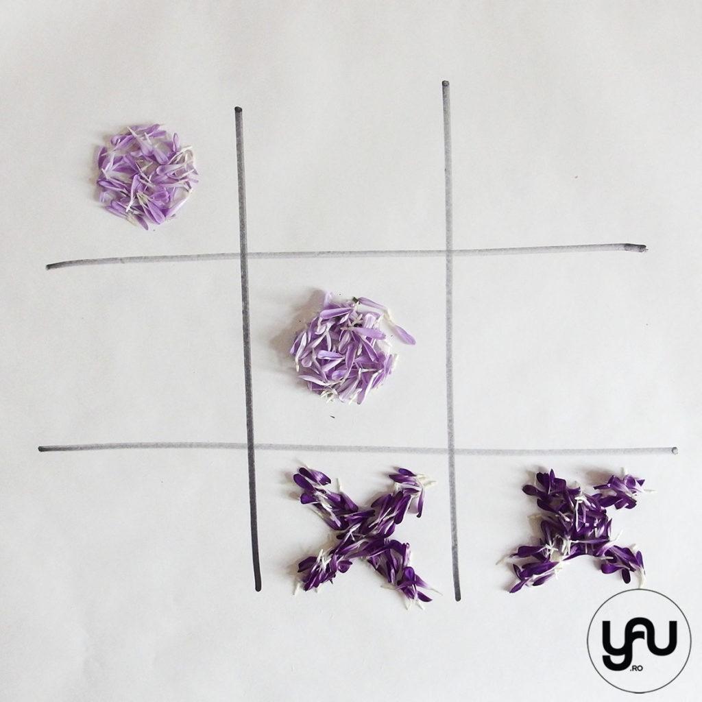 petale, in jocul copilariei x si o _ yau concept _ elenatoader (3)