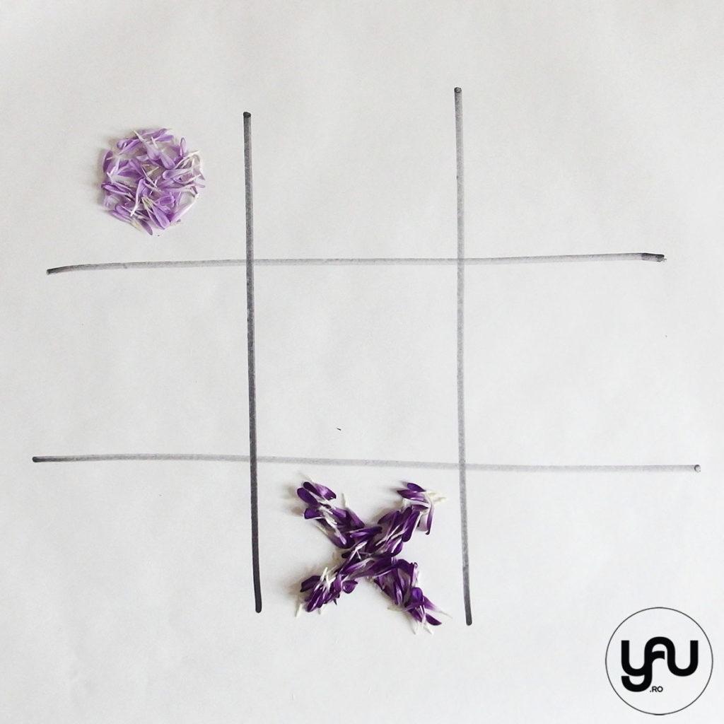 petale, in jocul copilariei joc x si o _ yau concept _ elenatoader (4)
