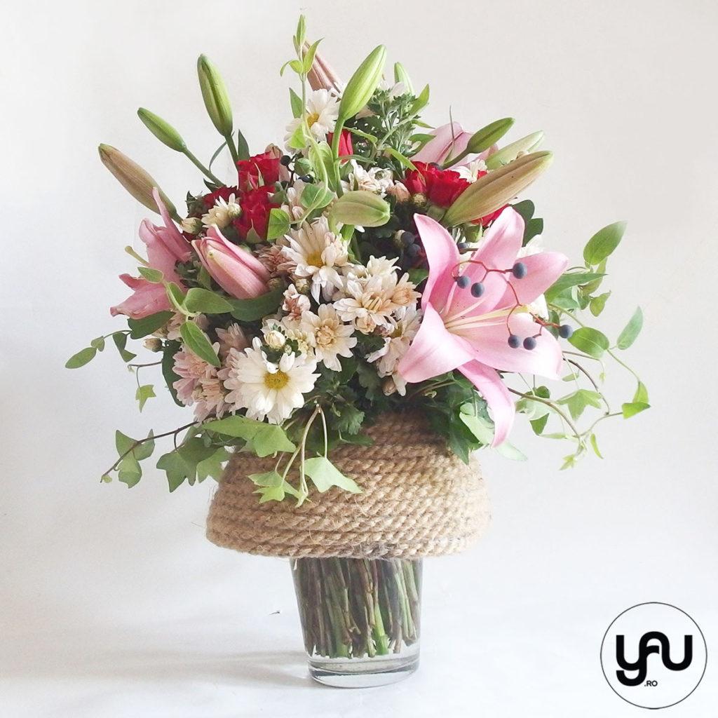 buchet-TOAMNA-crini-crizanteme-trandafiri-tros-_-yauconcept-_-elenatoader-1