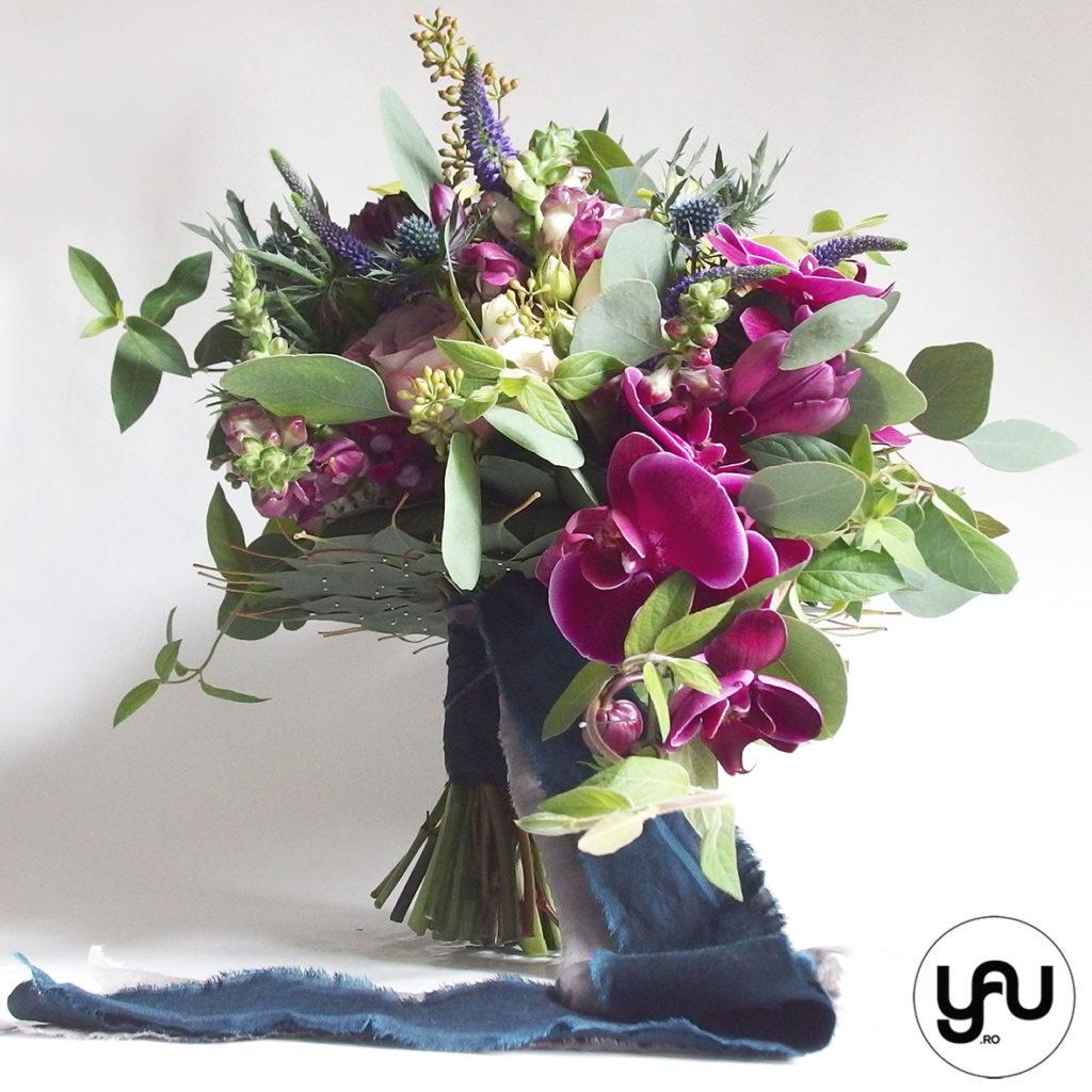 buchet-mireasa-orhidee-_-yauconcept-_-elenatoader-3