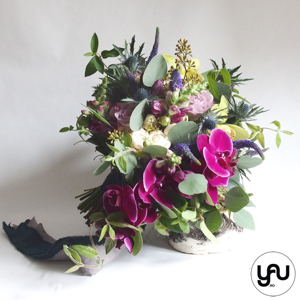 buchet-mireasa-orhidee-_-yauconcept-_-elenatoader-4