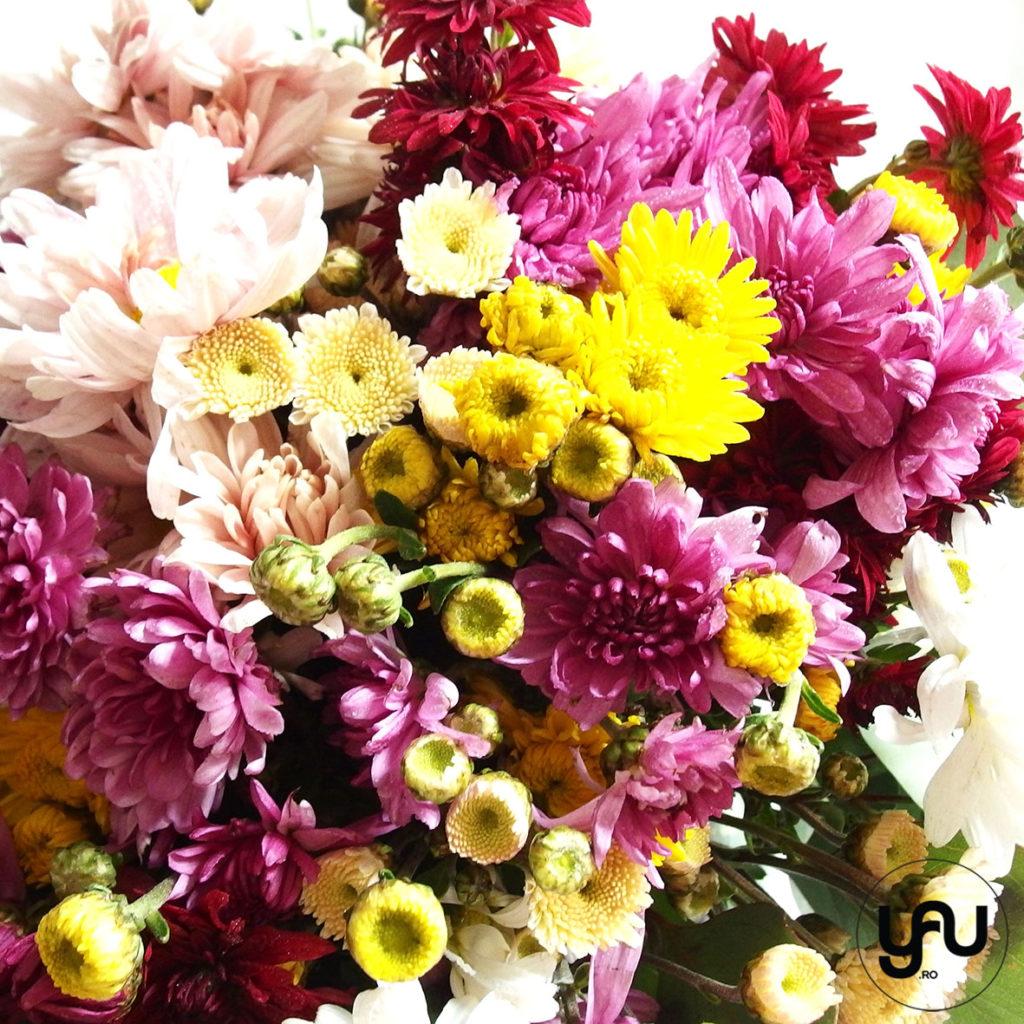 buchet-toamna-crizanteme-multicolore-_-yauconcept-_-elenatoader-2