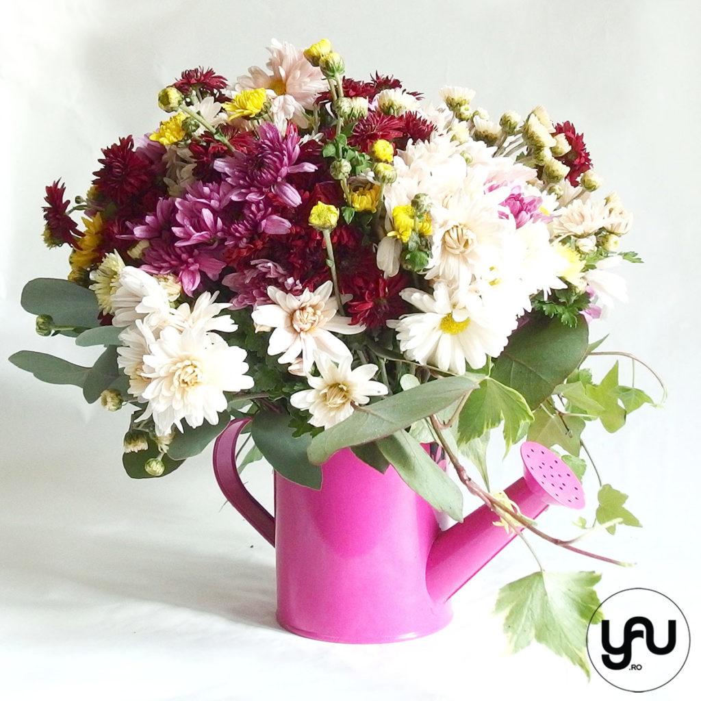 buchet-toamna-crizanteme-multicolore-_-yauconcept-_-elenatoader-3