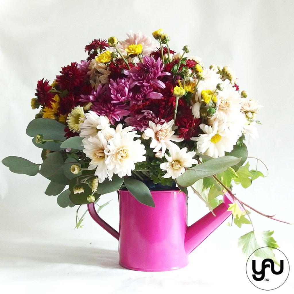 buchet-toamna-crizanteme-multicolore-_-yauconcept-_-elenatoader-4