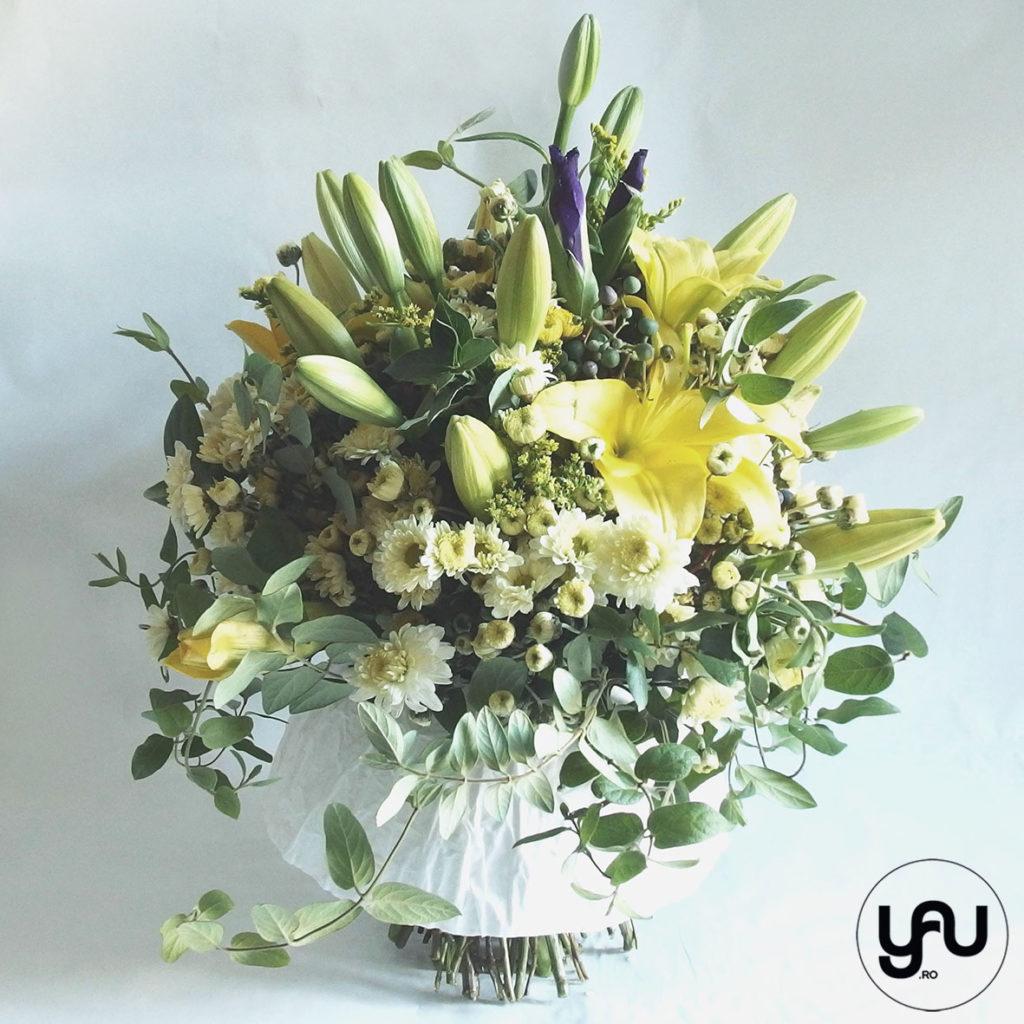 buchet-toamna-flori-galbene-crini-solidagi-crizanteme-irisi-_-yauconcept-_-elenatoader-3