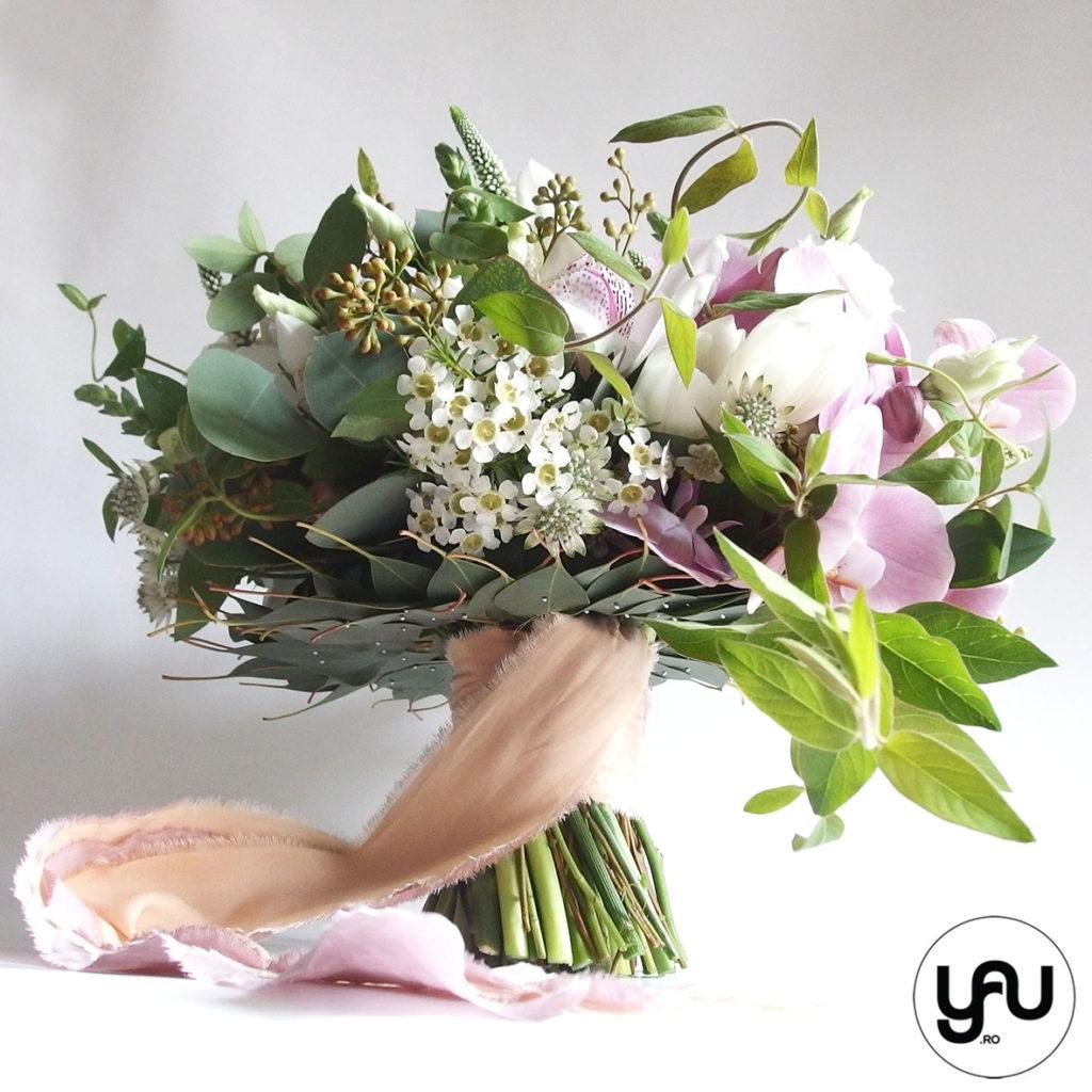 buchet-mireasa-orhidee-alb-roz-piersica-_-yauconcept-_-elenatoader-2