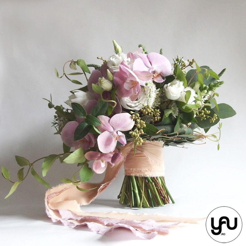 buchet-mireasa-orhidee-alb-roz-piersica-_-yauconcept-_-elenatoader-4