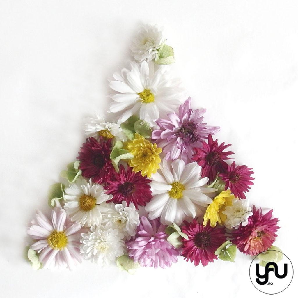 crizanteme-colorate-geometria-toamnei-_-yau-concept-_-elenatoader-3