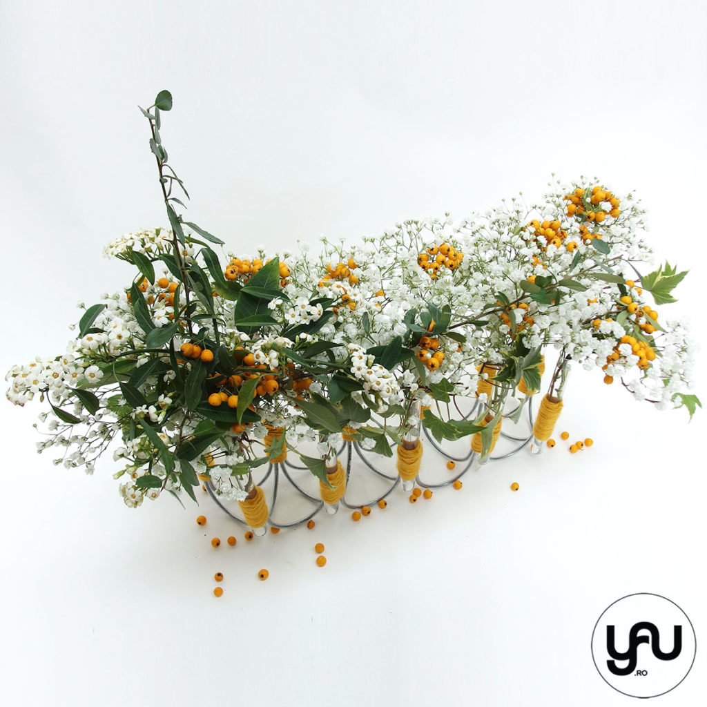 bobite-galbene-intr-un-aranjament-floral-de-toamna-_-yauconcept-_-elenatoader-2