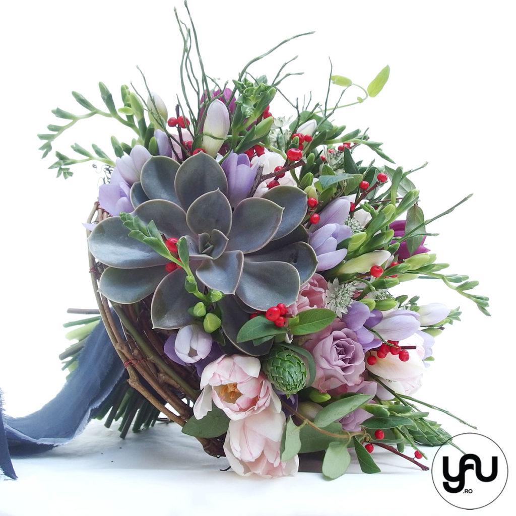 buchet-nunta-plante-suculente-si-fori-roz-lila-_-yau-concept-_-elenatoader-2