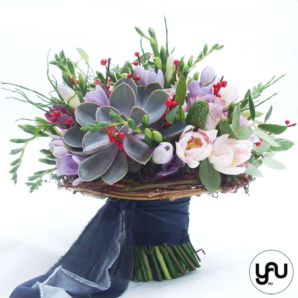 buchet-nunta-plante-suculente-si-fori-roz-lila-_-yau-concept-_-elenatoader-3