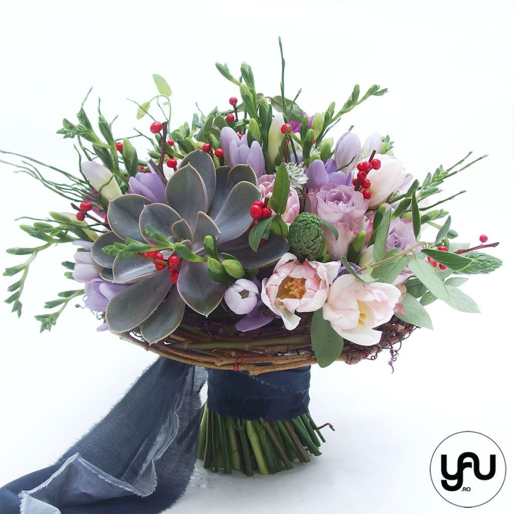 buchet-nunta-plante-suculente-si-fori-roz-lila-_-yau-concept-_-elenatoader-4