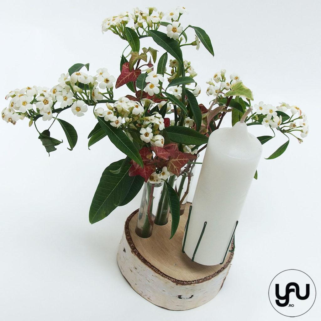 sfesnic-lemn-cu-flori-albe-_-yau-concept-_-elenatoader-4