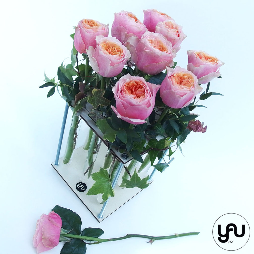 trandafiri-gradina-in-suport-floral-din-lemn-_-yauconcept-_-elenatoader-3