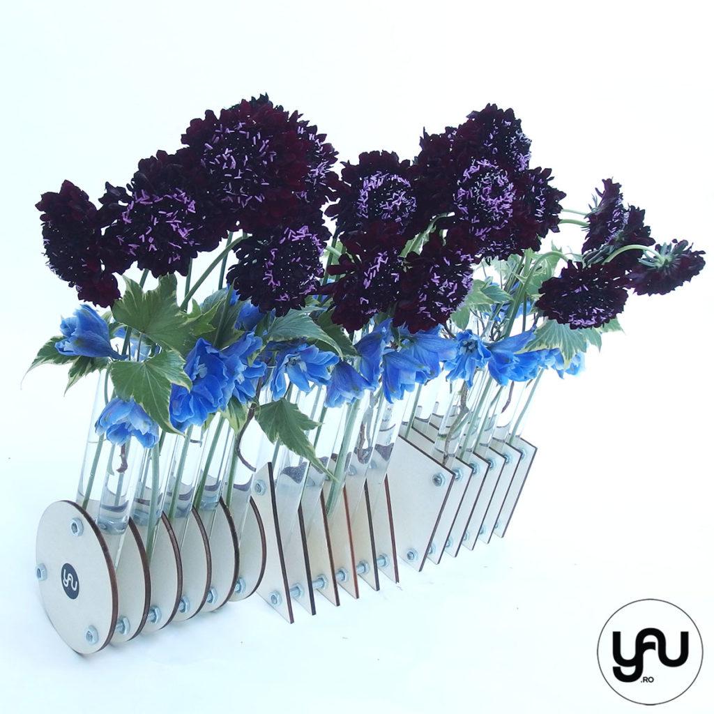 flori-mov-in-structuri-florale-yau-din-lemn-_-scabiosa-delphinium-_-yauconcept-_-elenatoader-2