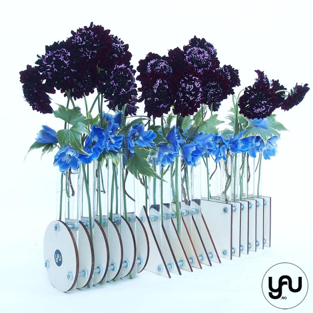 flori-mov-in-structuri-florale-yau-din-lemn-_-scabiosa-delphinium-_-yauconcept-_-elenatoader-3