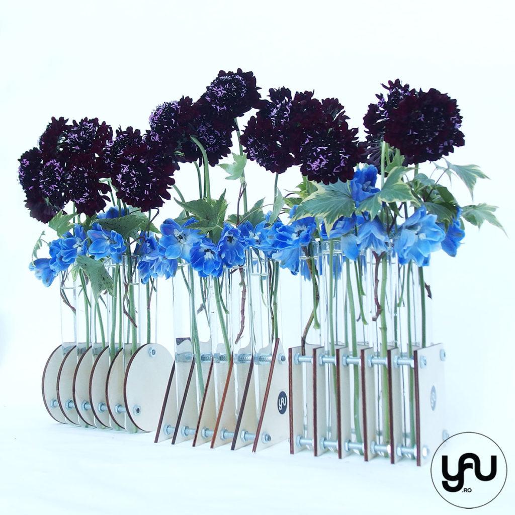 flori-mov-in-structuri-florale-yau-din-lemn-_-scabiosa-delphinium-_-yauconcept-_-elenatoader-4