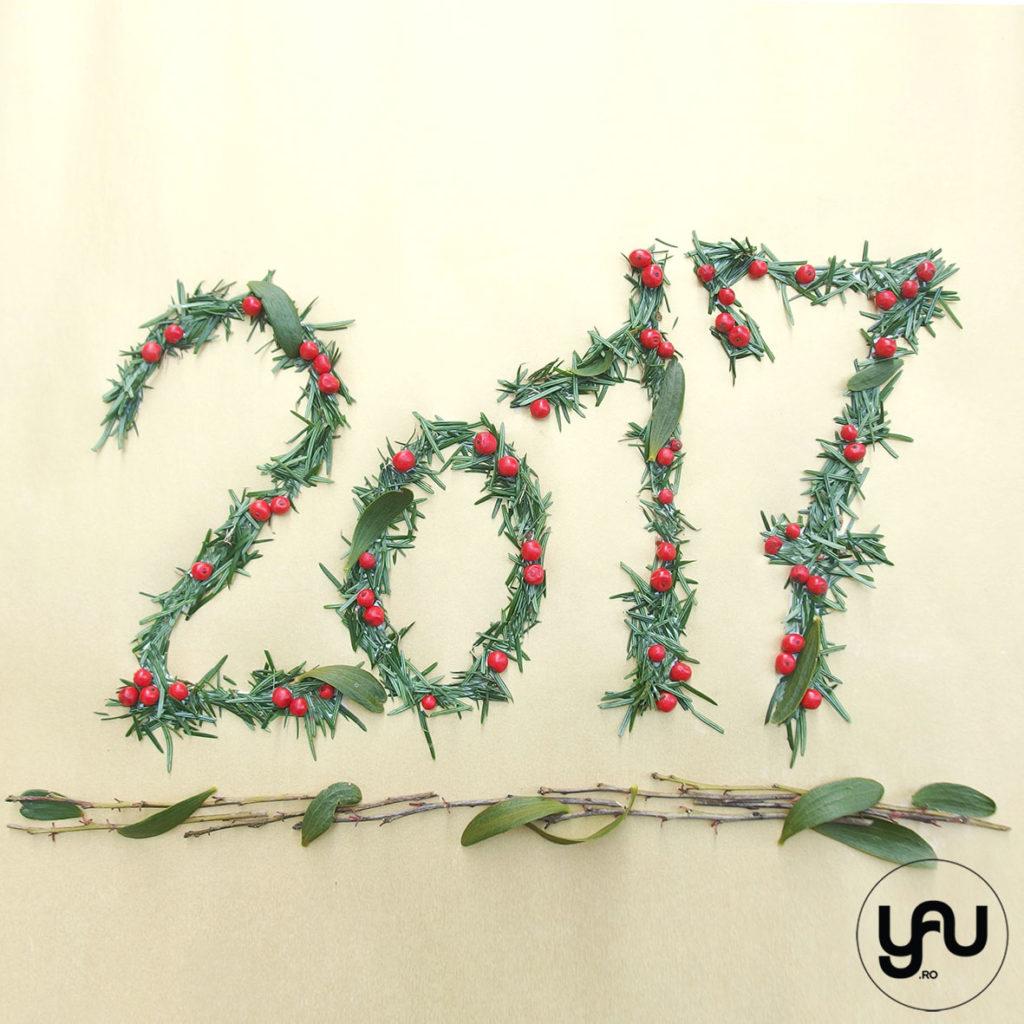 la-multi-ani-2017-_-happy-new-year-2017-_-yauconcept-_-elenatoader-2