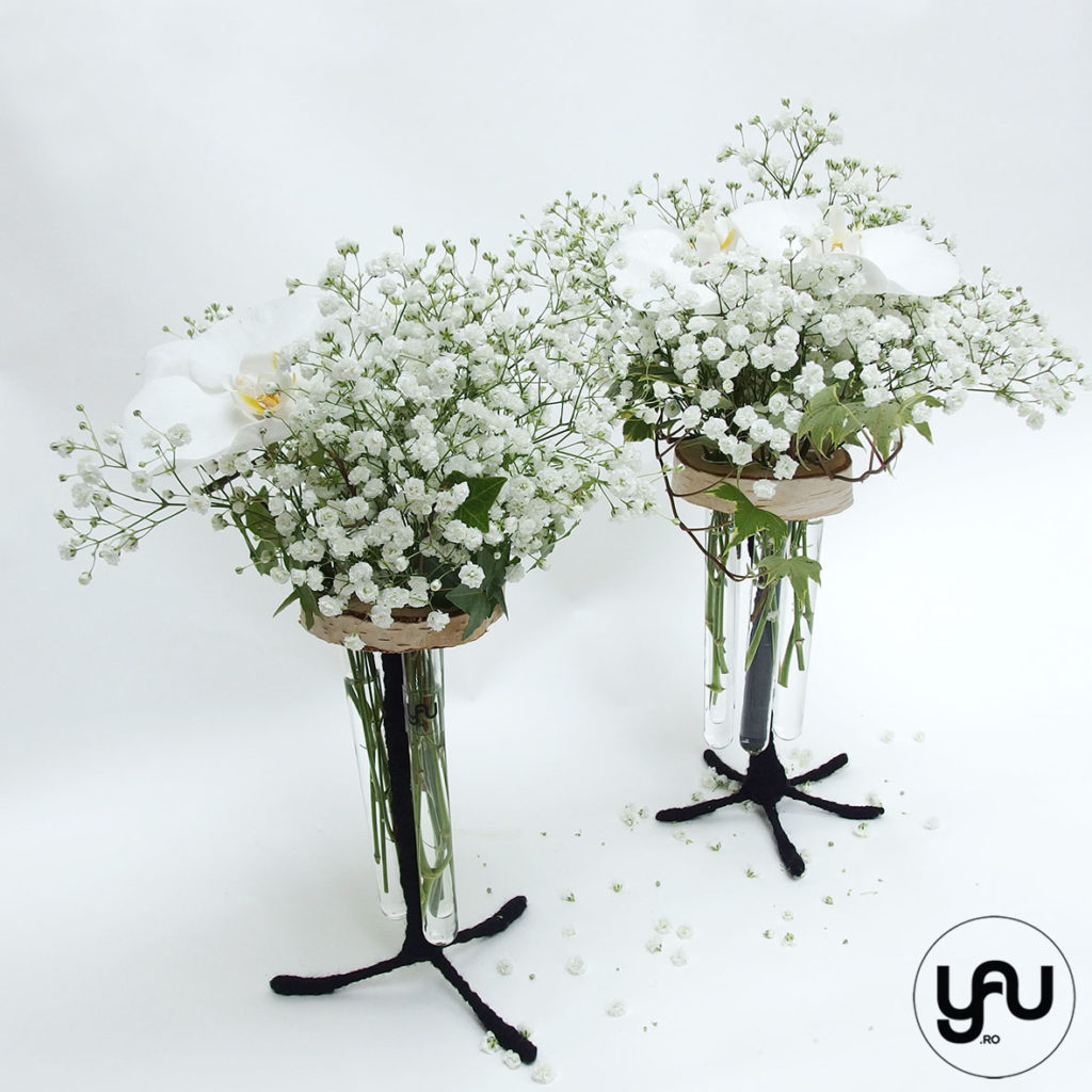 flori-albe-orhidee-si-gypsophila-in-structuri-florale-yau-_-yauconcept-_-elenatoader-2