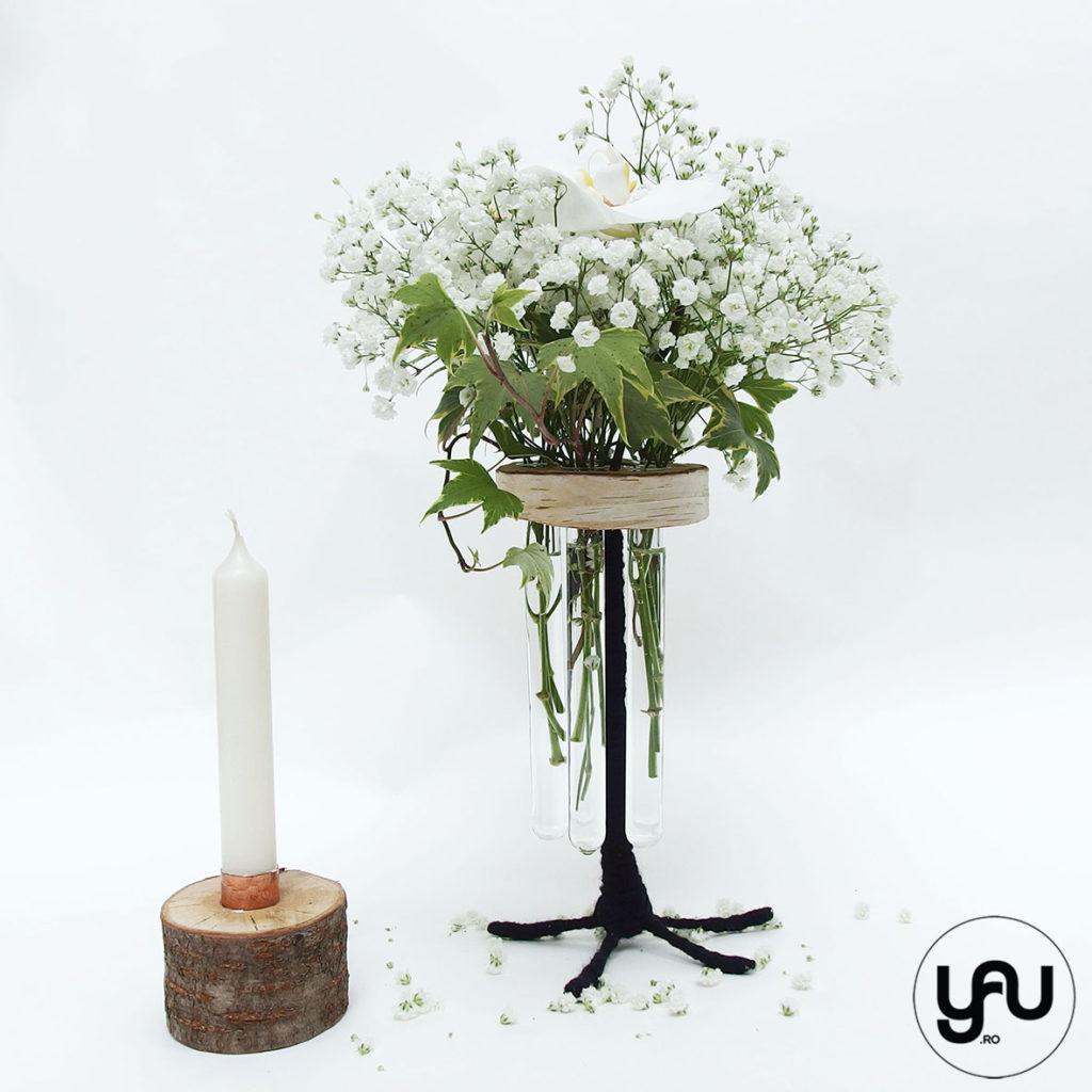flori-albe-orhidee-si-gypsophila-in-structuri-florale-yau-_-yauconcept-_-elenatoader-3