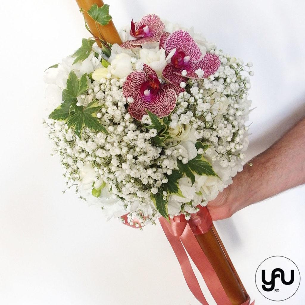 lumanare-botez-ceara-naturala-si-flori-albe-_-yau-concept-_-elenatoader-2