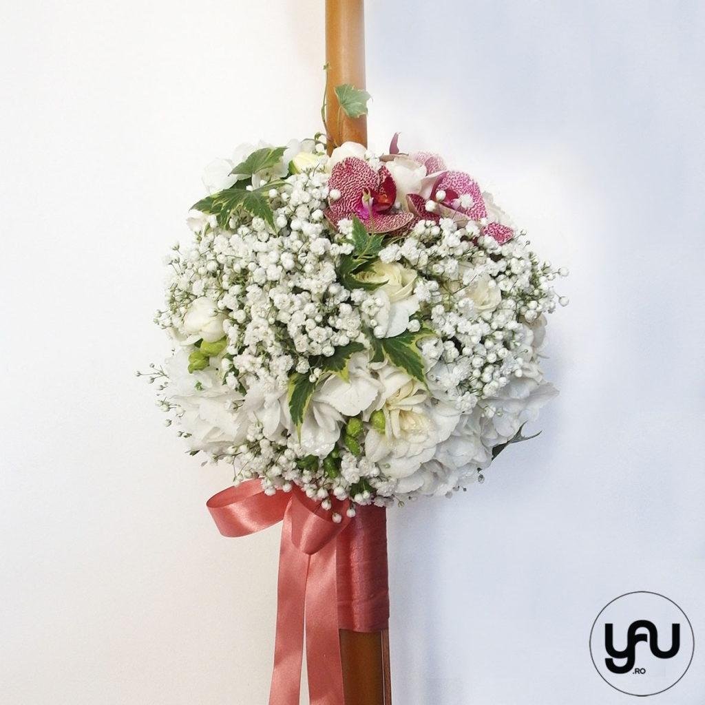 lumanare-botez-ceara-naturala-si-flori-albe-_-yau-concept-_-elenatoader-4